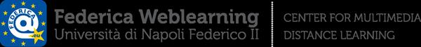Federica Weblearning - EMOOCS2019