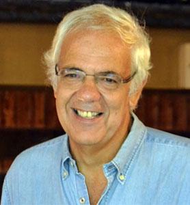 Bruno Siciliano
