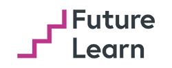 Future Learn silver sponsor emoocs