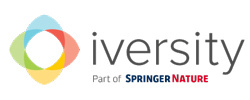 Iversity silver sponsor emoocs