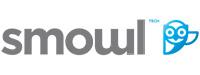 smowltech bronze sponsor emoocs